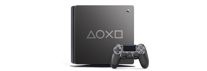 Официально: PlayStation 5 выйдет в конце 2020 года
