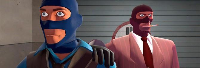 Мужчина вломился в студию Valve — похитил технику и игры на 40 тысяч долларов