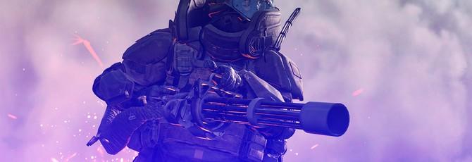 Системные требования Call of Duty: Modern Warfare — 175 ГБ на жестком диске
