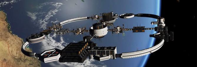 Первый трейлер Terra Invicta — стратегии от создателей мода XCOM: Long War