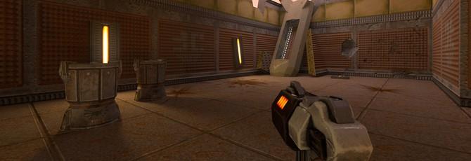 Nvidia продолжит добавлять трассировку лучей в классические PC-игры