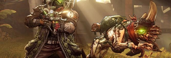 Хакеры все еще не могут взломать Denuvo в Borderlands 3, Anno 1800 и Mortal Kombat 11