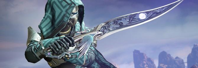 """Игроки обнаружили намек на возвращение режима """"Зачарованный Лес"""" в Destiny 2 на Хеллоуин"""