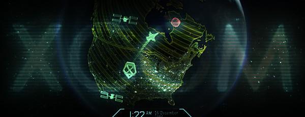 Firaxis спасла XCOM от шизофрении 2K