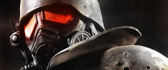 Система защиты Fallout: New Vegas