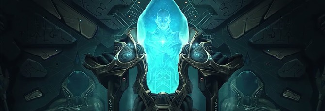 Первое дополнение Age of Wonders: Planetfall выйдет 19 ноября