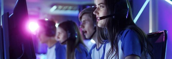 Академическое исследование не нашло никаких доказательств игровой зависимости как болезни
