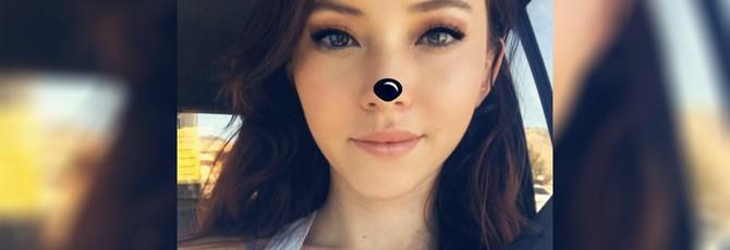 Девушка была застрелена во время игры в Pokemon Go — она оказалась свидетелем ограбления