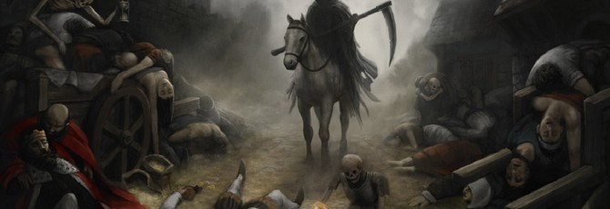 В Crusader Kings 3 можно будет стать королем Джоффри и править при помощи страха
