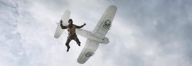 Карты, оружие и техника — подробности пятой главы Battlefield 5