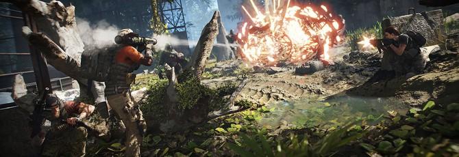 Ив Гиймо: В играх Ubisoft нет и не будет pay-to-win