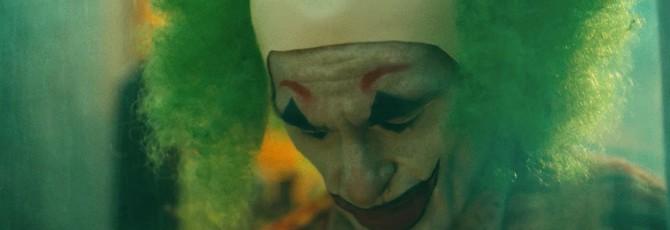 "Box Office: ""Джокер"" вскоре обойдет ""Венома"" и ""Бэтмена против Супермена"""