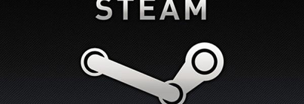 Valve вводит подписку в Steam
