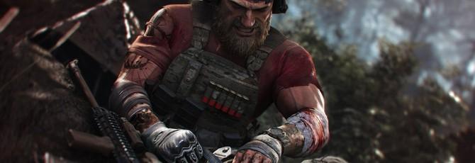 Разработчики Ghost Recon Breakpoint рассказали о дальнейших планах на игру