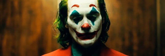 Руководители Warner Bros. хотели видеть меньше Джокера в фильме Тодда Филлипса