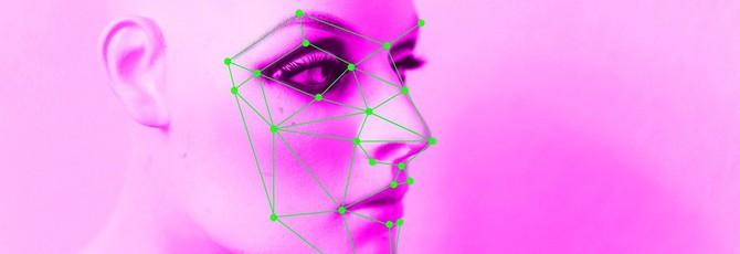 Австралийцев могут принудить сканировать лица для доступа к порно