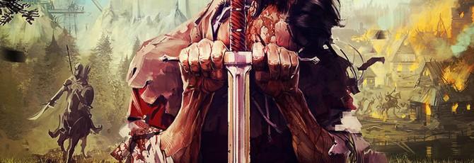 Разработчики Kingdom Come: Deliverance выпустили инструментарий для пользовательских модификаций