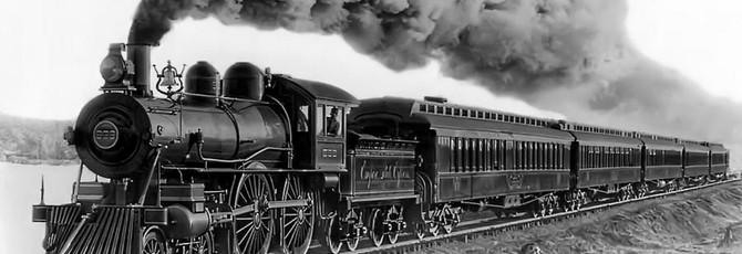 Новый дизайн библиотеки Steam выйдет из беты до конца недели