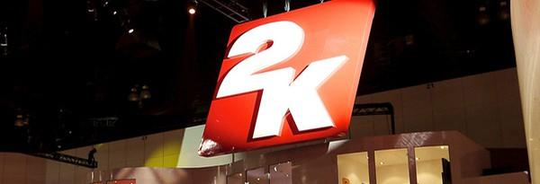 2K Games не приедет на E3 2013