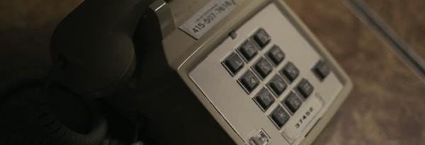 Пасхалка в трейлере The Bureau: XCOM Declassified – реальный телефонный номер
