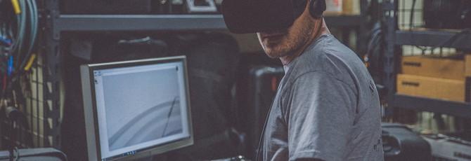 Новое обновление Google Chrome подготовило браузер к VR-контенту