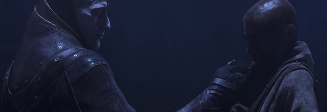 BlizzCon 2019: Анонсирована Diablo 4