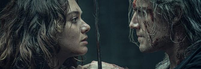 """Шоураннер """"Ведьмака"""" от Netflix рассчитывает на семь сезонов сериала"""