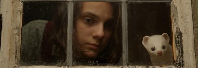 """Критики о сериале """"Темные начала"""" — достойная экранизация романов Пулмана"""