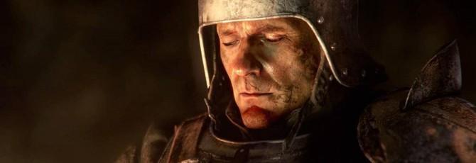 Capcom прокомментировала судьбу многообещающего PS4-эксклюзива Deep Down