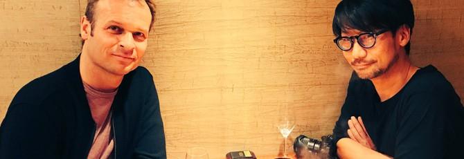 Основатель Guerrilla Games стал главой SIE Worldwide Studios, Шухей Йошида ушел с поста президента