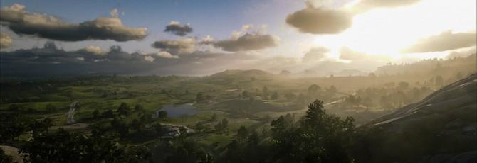 PC-игроки в восторге от фотомода Red Dead Redemption 2