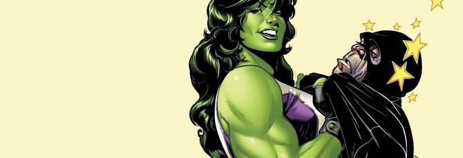 Кевин Файги назвал трех персонажей сериалов из шоу Disney+, которые появятся в фильмах Marvel