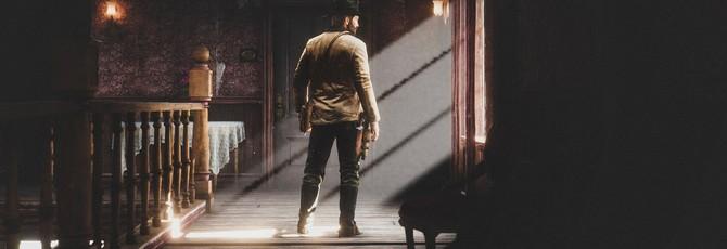 Новый уровень моддинга — в OpenIV появилась поддержка Red Dead Redemption 2