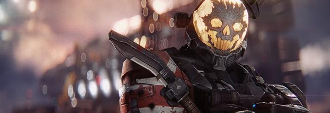Слух: Halo: Reach выйдет на PC 3 декабря, на Xbox One — сегодня