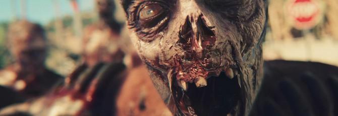 Разработчики Dead Island 2 не торопятся, чтобы сделать качественный сиквел
