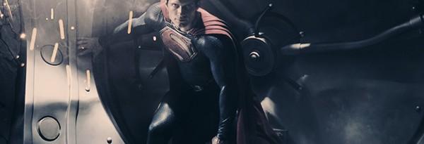 WoW чуть не лишил актера Генри Кэвилла роли Супермена
