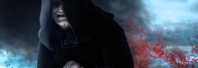 """Фанаты продолжают строить теории насчёт возвращения императора Палпатина в """"Скайуокер. Восход"""""""