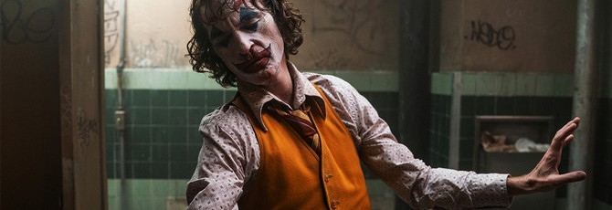 "Box Office: ""Джокер"" собрал миллиард долларов"