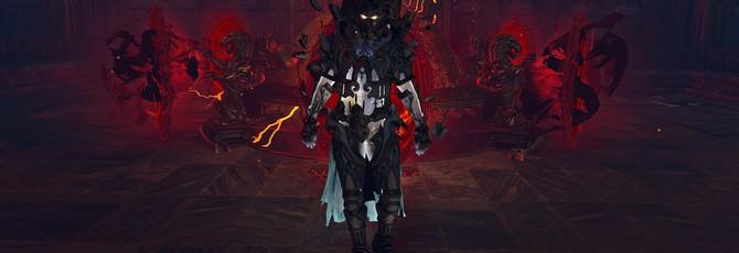 Разработчики Path of Exile 2 про анонс Diablo 4: Конкуренция это хорошо