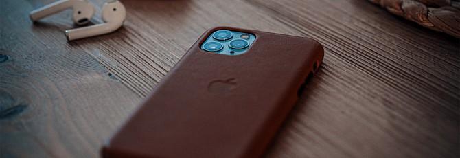 Госдума приняла во втором чтении запрет на продажу смартфонов и другой техники без российского софта