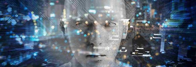 Sony займется разработкой ИИ