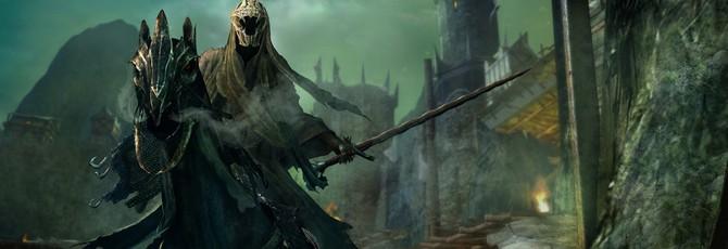 Продюсер The Lord of the Rings Online хочет, чтобы игра существовала вечно