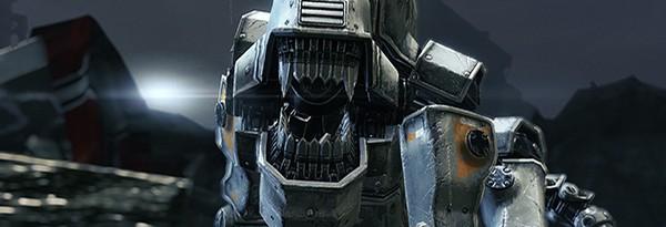 Уоррен Спектор извиняется за свои комментарии Wolfenstein: The New Order
