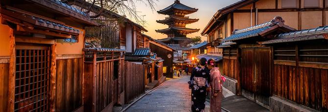Японский отель предлагает номер за 60 рублей, но с лайвстримом вашего проживания
