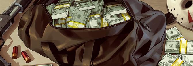 Продажи видеоигр достигнут $149 миллиардов в 2019 году