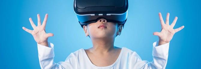 Только 37% пользователей Steam готовы к VR, девайсы есть у 1% игроков