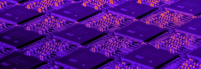 HP и Dell: Дефицит процессоров Intel ухудшается с каждым месяцем и может затронуть 2020 год