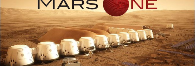 Один из создателей Portal решил улететь на Марс