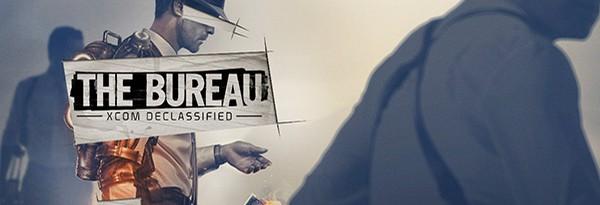 Дебютное геймплейное видео The Bureau: XCOM Declassified