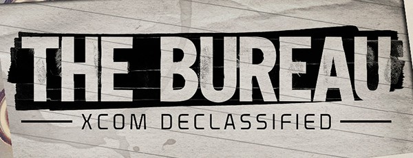 Новый трейлер The Bureau: XCOM Declassified